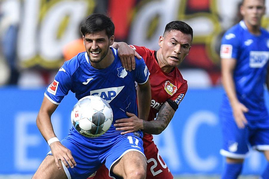 Germany_Soccer_Bundesl (2947389)