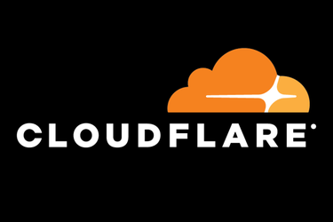Cloudflare revocará el servicio de 8chan a raíz del tiroteo de El Paso