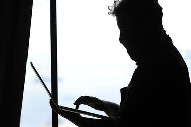 Hackeo a nuestra identidad digital