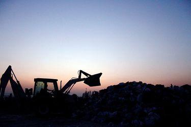 Gobierno lanza Estrategia Nacional de Residuos Orgánicos: Establece meta de reutilización del 66% al 2040