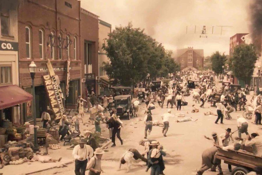 tulsa-1921-watchmen