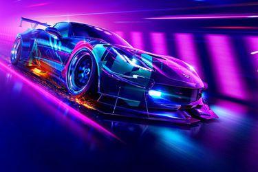 Need for Speed Heat dejará de lado las 'loot-boxes'