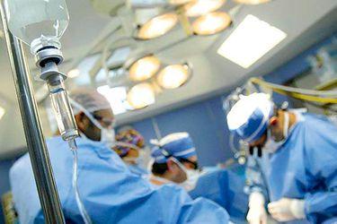 El 51% de cirugías suspendidas en red pública fue por responsabilidad del paciente