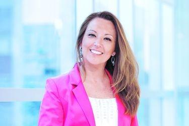 """Johanna Olivares, directora (S) del Servicio Nacional de la Mujer y la Equidad de Género: """"Vamos a superar las diferentes apreciaciones que se entregaron"""""""
