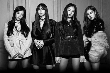 BLACKPINK_Japanese_repackage_album_promotional_picture