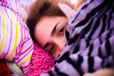 Los beneficios (y perjuicios) de dormir con un calientacamas