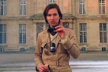 Wes-Anderson-Cover