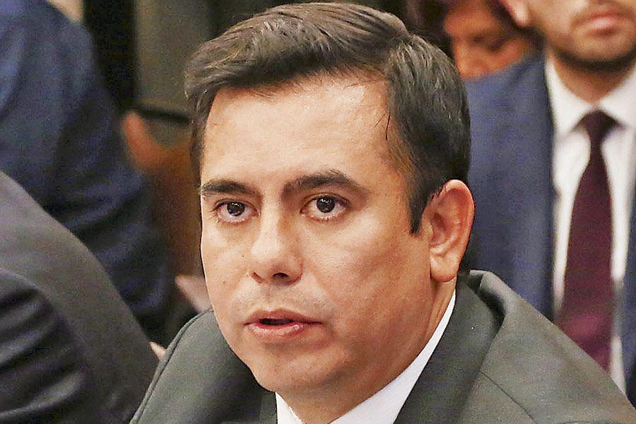Patricio-Fernández-Pérez-2624