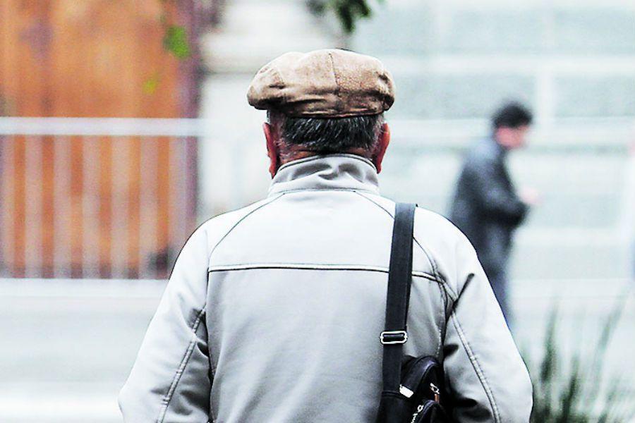 Imagen Fotos temáticas de pensionados042