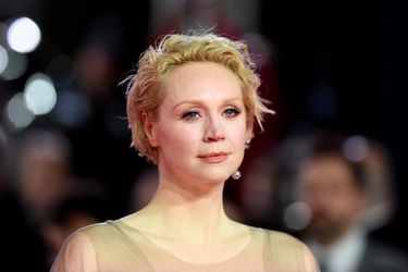 Gwendoline Christie sería parte de la serie de Sandman para Netflix