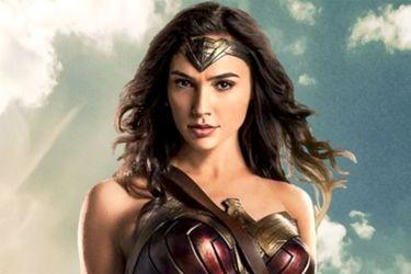 Gal Gadot dejará de ser la Mujer Maravilla a menos que despidan a productor