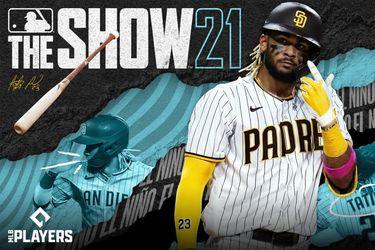 MLB The Show 21 llegará a Xbox Game Pass el mismo día de su lanzamiento