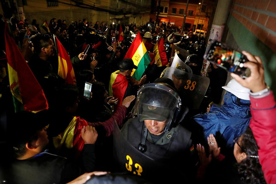 Protest-against-Bolivi-(4117465)