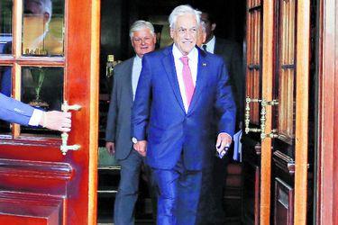 imagen-charla-del-ex-presidente-ricardo-lag-40445222
