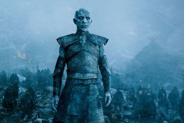 Game of Thrones: los momentos que explican el fenómeno que llega a su fin