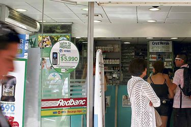 farmacia-cruz-verde002