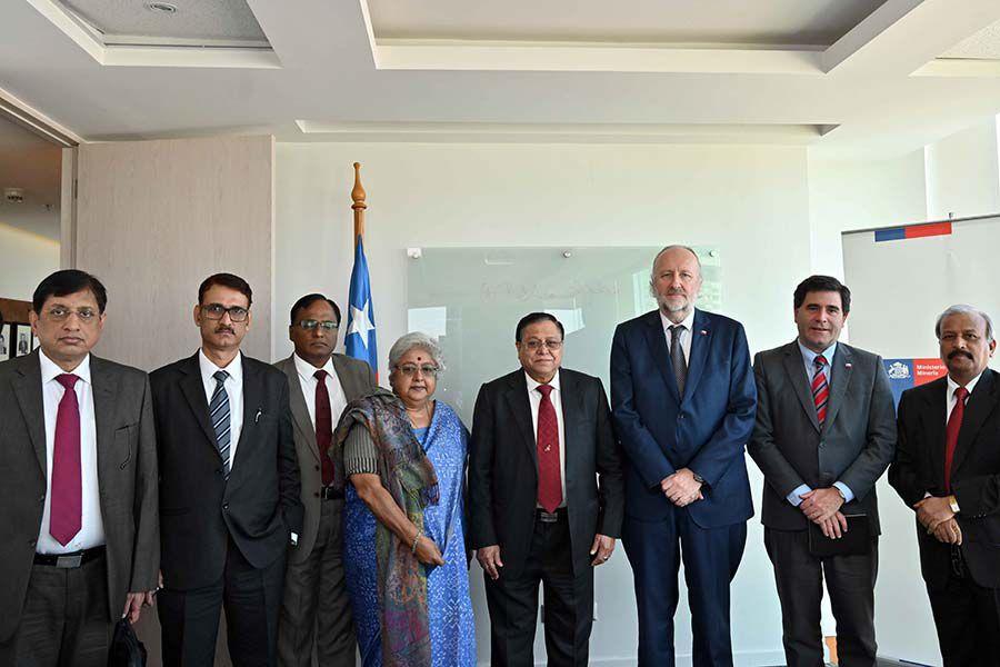 Foto-oficial-delegación-india