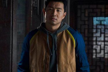 Destin Daniel Cretton habló sobre las escenas post-créditos de Shang-Chi and the Legend of the Ten Rings