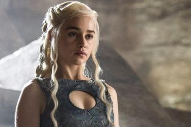 Game of Thrones: la mujer más allá de la fantasía