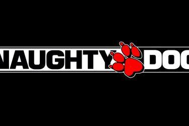 Naughty Dog busca personas para su próximo juego de un jugador que saldrá para PS5