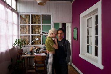 Ondamedia, el explosivo éxito del cine chileno en cuarentena