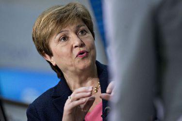 El FMI advierte que las quiebras de pymes podrían triplicarse
