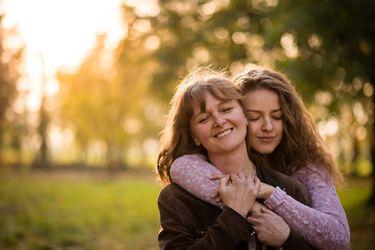 Vive! Oncológico: una solución que brinda bienestar cuando más se necesita