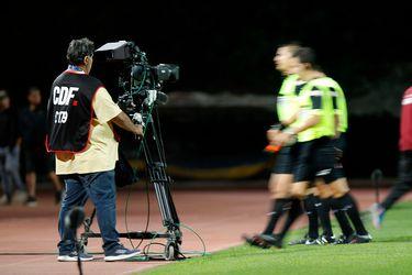 """La dependencia extrema que tiene temblando al fútbol chileno: """"Todos los clubes mueren sin el dinero del CDF"""""""