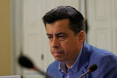 Al menos cuatro diputados de Chile Vamos confirman que mantendrán su aprobación para el proyecto que permite el retiro de fondos de AFP