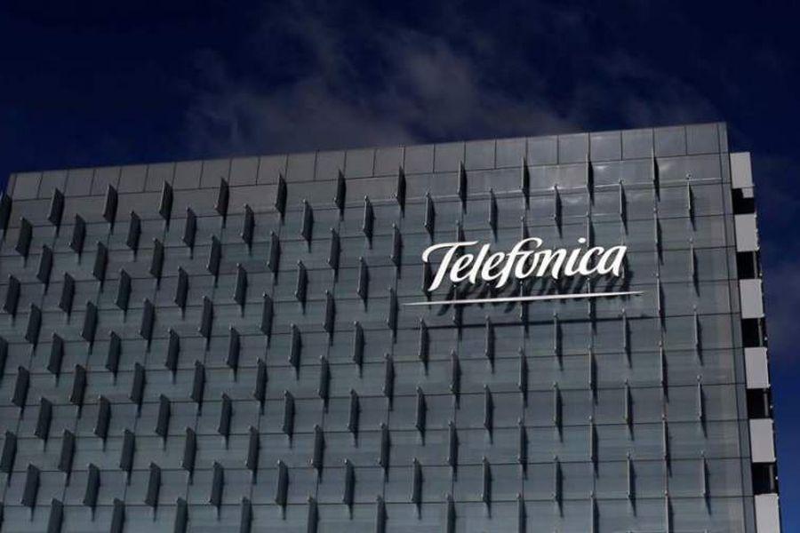 telefonica-reutrers-1023x573