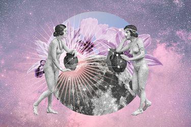 Horóscopo de la semana: Que nuestro deseo se haga valer y nuestro talento explote