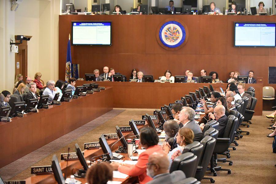La-OEA-aprueba-una-res(23141988)