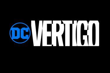 Fin de una era: DC Comics oficialmente cerrará al sello Vertigo en 2020