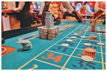 Casinos se unen: Enjoy reingresa a la asociación y presidente de Marina asume liderazgo del gremio