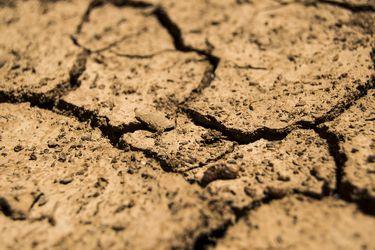 Década 2010-2019 cierra como la más seca en la zona central: ¿qué tendría que pasar para que se acabe la megasequía?