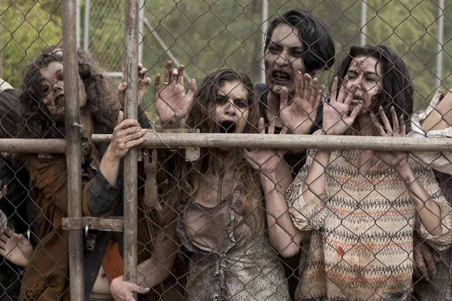 zombiesportada