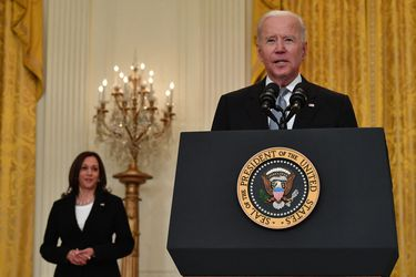 Consejos Latinoamericanos para Biden