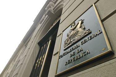 """Fundación Iguales recurrirá a Contraloría por Plan Nacional de DD.HH. y acusa que el gobierno """"está vulnerando el acuerdo"""""""