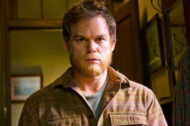 """El regreso de Dexter no """"deshará nada"""", pero será """"una oportunidad para hacer las cosas bien"""" según su showrunner"""