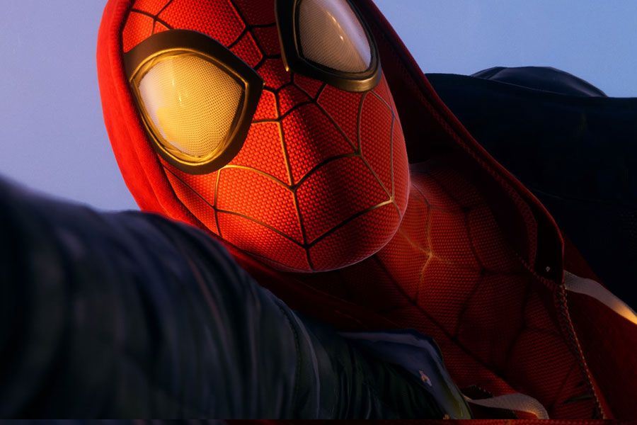 Marvel's Spider-Man-tráiler-posdata-digital-press-