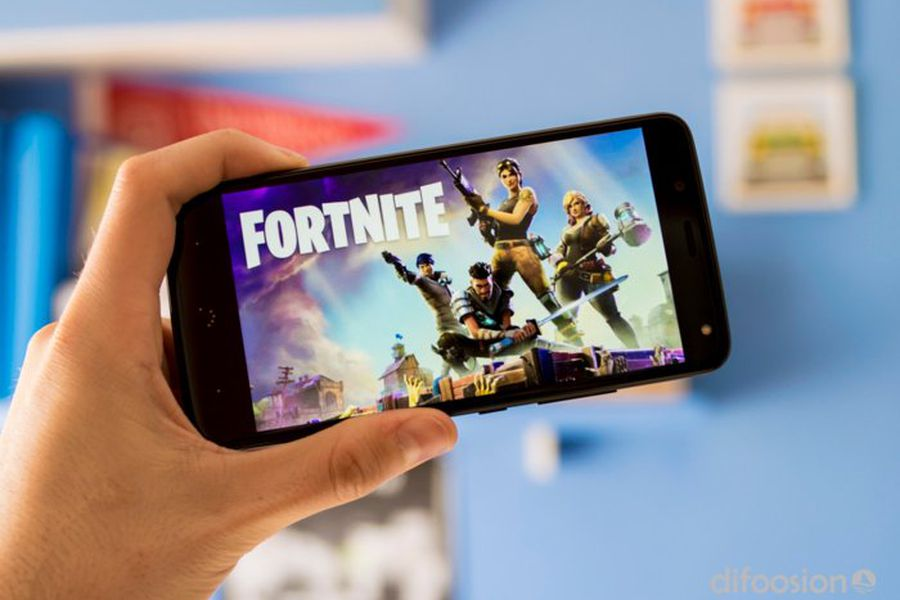 Fornite-Android-700x500