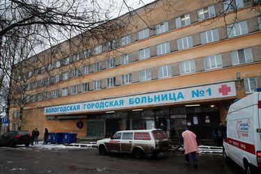 Rusia rompe nuevamente récords con 25.487 casos nuevos y 524 muertos por coronavirus en las últimas 24 horas
