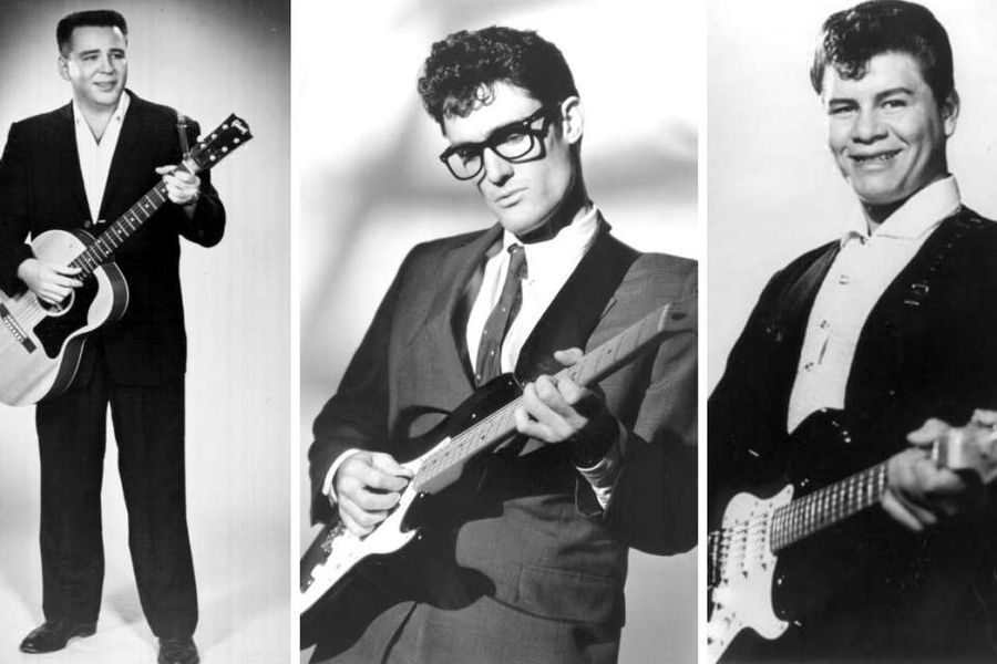 the-big-bopper-buddy-holly-ritchie-valens