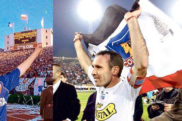 Rodrigo Goldberg, Marcelo Espina