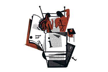 Imagen-literatura-del-desenfado-SIN-FUMARWEB