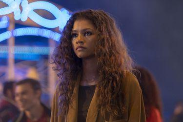 Euphoria acortará la espera por su segunda temporada con dos episodios especiales