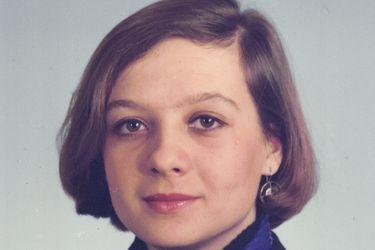 """Elena Vavilova, la mujer que inspiró The Americans: """"La vida de espías no es tan emocionante, tu tarea es ser como todos los demás"""""""