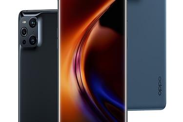 """La pelea por el trono de Huawei: El exitoso desembarco de los """"otros"""" smartphones chinos en Chile"""