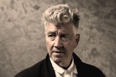 Creatividad en el cine: las clases del profesor David Lynch