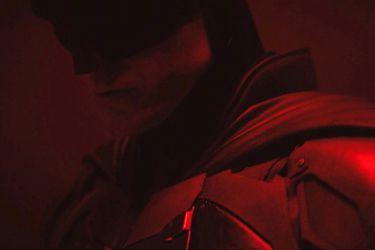 Robert Pattinson contó por qué decidió interpretar a Batman